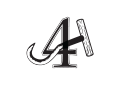 Longshoremen's local 4 Federal Credit Union